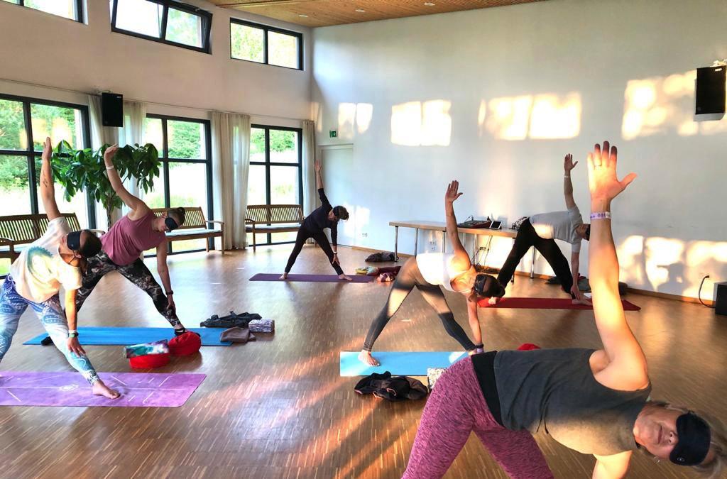 Yogafreiraumtage 2020-12