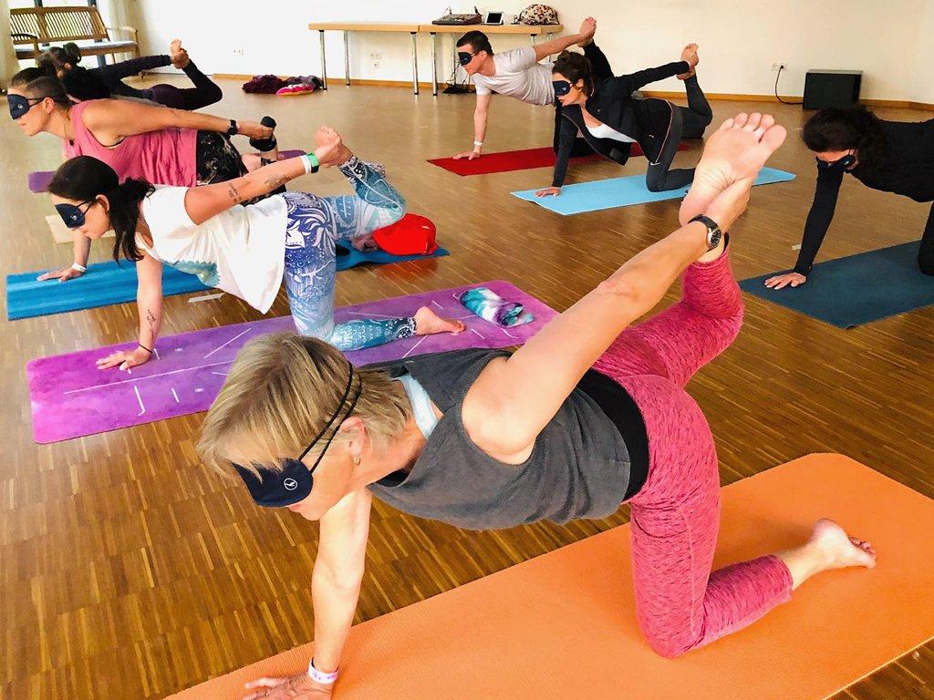 Yogafreiraumtage 2020-13