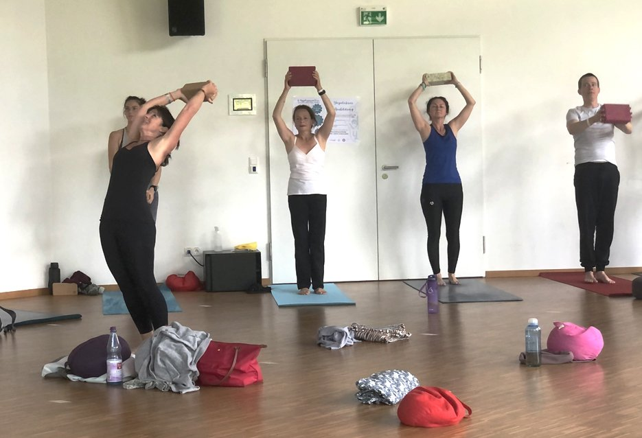 Yogafreiraumtage 2020-17