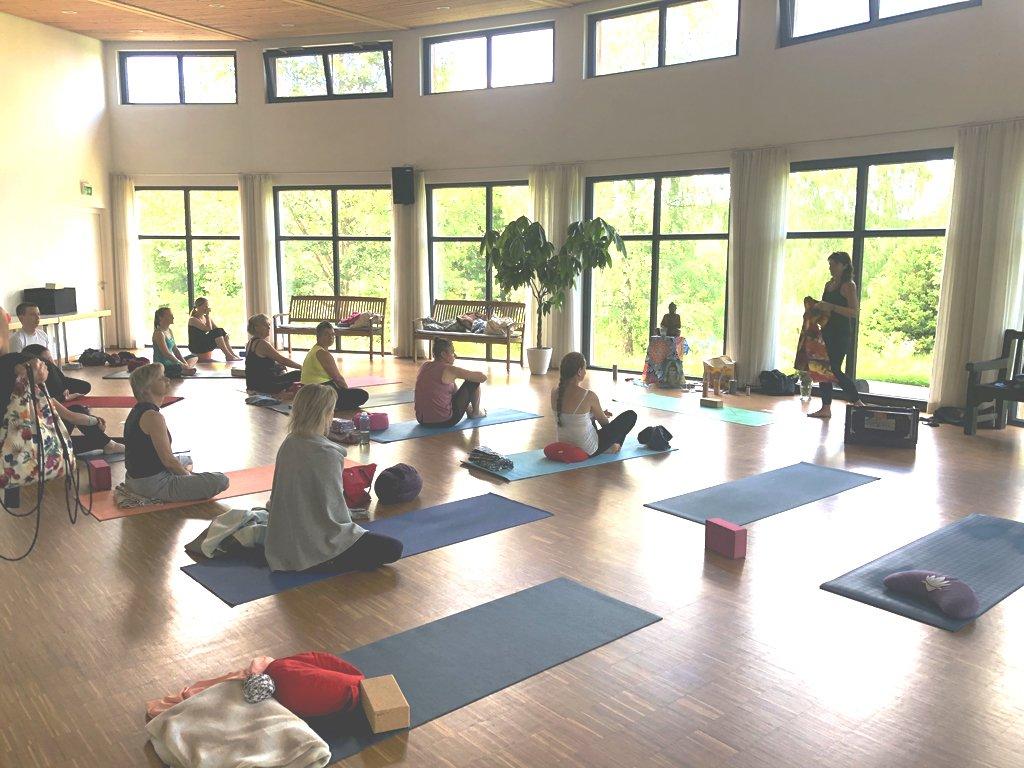Yogafreiraumtage 2020-3