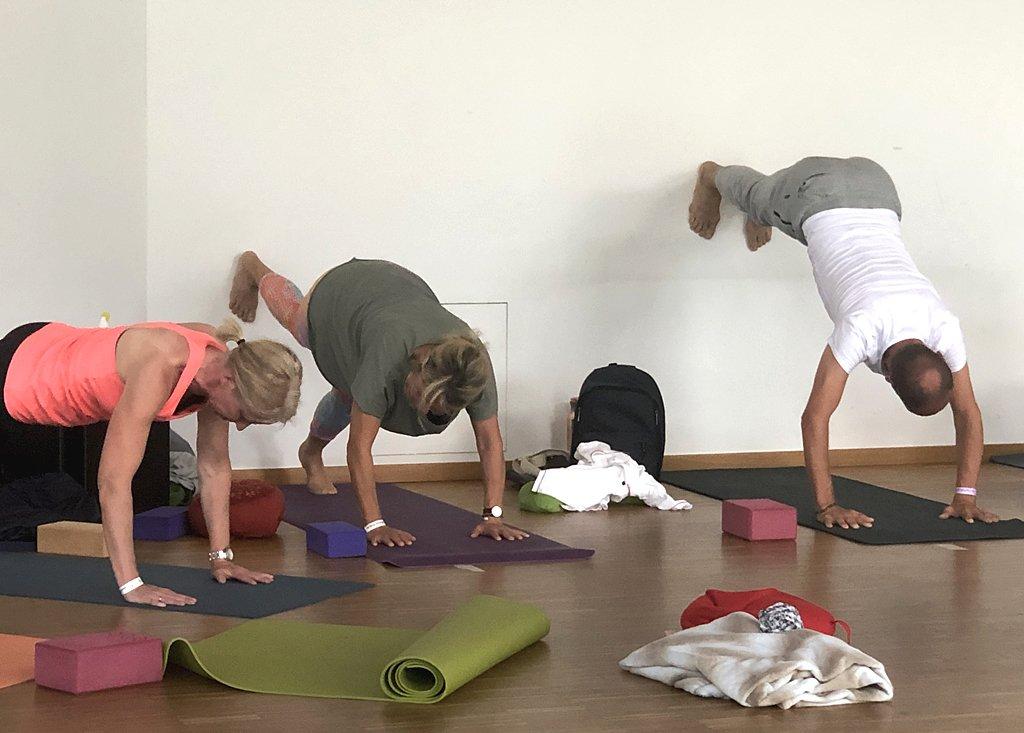 Yogafreiraumtage 2020-4