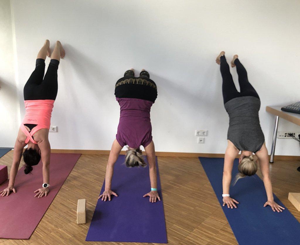 Yogafreiraumtage 2020-6