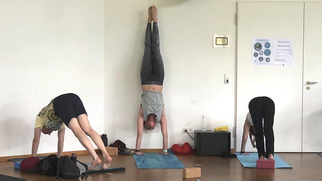 Yogafreiraumtage 2020-8