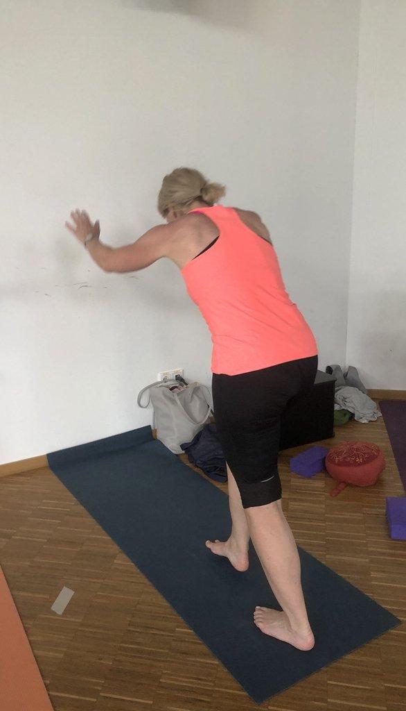 Yogafreiraumtage 2020-9